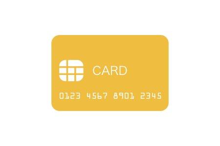 dカードプリペイドはdポイントをチャージして使える!節約に最適