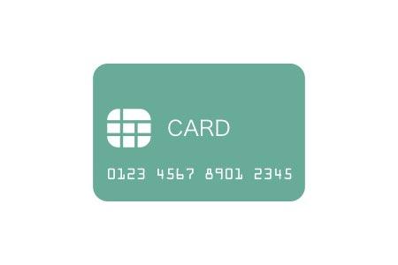 ファミマでもタッチ決済が利用できるようになった!カードでもスマホでも使いやすいタッチ決済