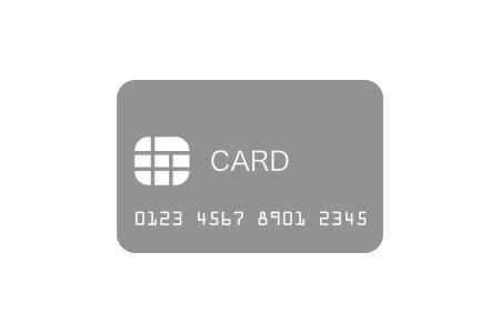 デビットカードやプリペイドカードはお金の管理がしやすい!おすすめのカード