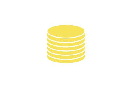 【Amazonギフト券】初回5,000円以上チャージで1,000ポイントもらえるキャンペーンがお得!