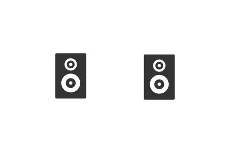 【Bluetoothスピーカー】タイプ別おすすめのスピーカー 2019