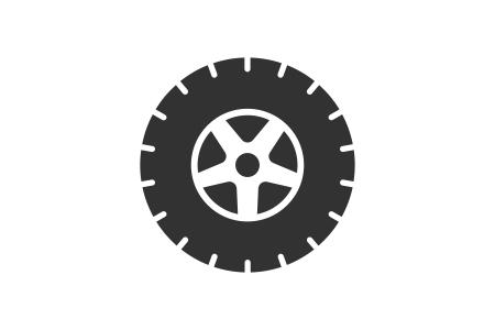 スタッドレスタイヤは細めがいい!WRCのノウハウで雪道を安全に走ろう