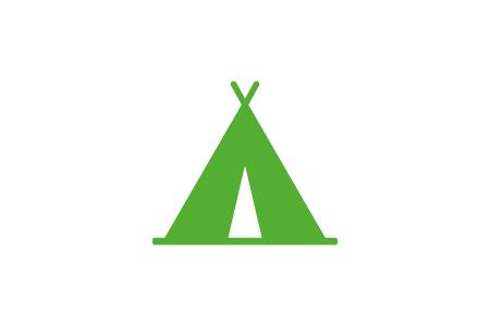 【一休.com】旅行サイトは割引クーポンを使ってお得に宿泊!