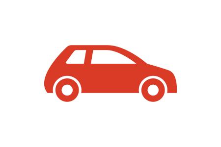 【スポーツカー】昔のスポーツカーの楽しさと購入時のポイント!