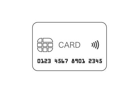 ソフトバンクカード!まとめて支払いチャージの利用可能額と対象クレジットカード