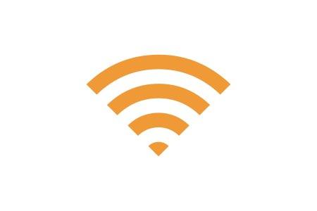 ワイモバイル(Y!mobile)のシェアプランをAterm HT100LNで使う方法!新プランにも適用!